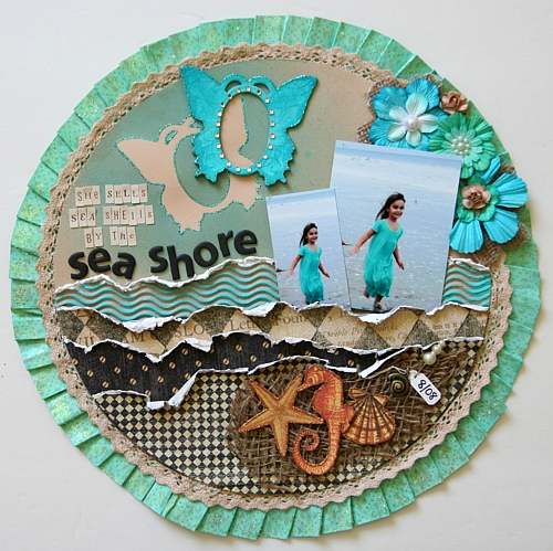 TA_Sea Shore best sized 500