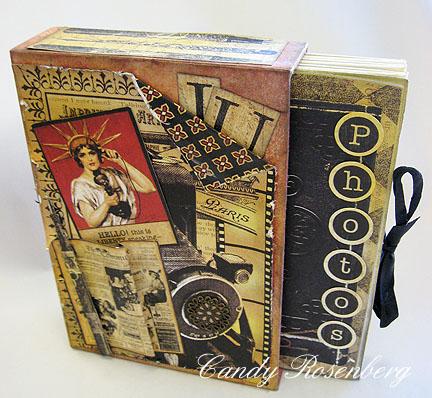 Communique_accordianbook2_crosenberg