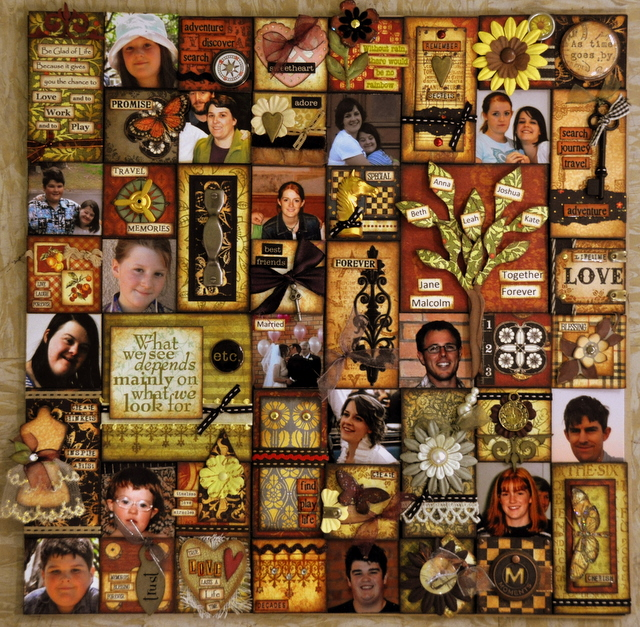 Jane_Tregenza_-_My_Family_patchwork