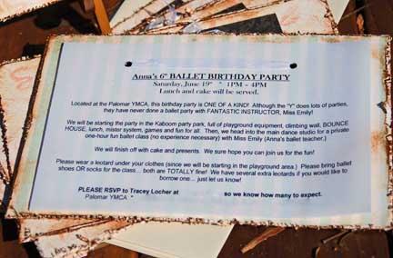 TraceyLocher_July2010_Birthday invites2