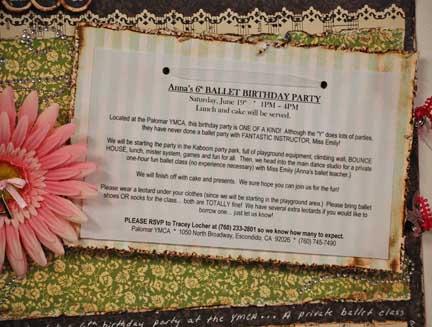 TraceyLocher_July2010_Birthday invites4