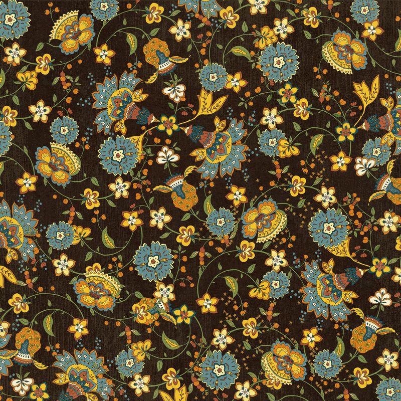Bohemian-floral-frt