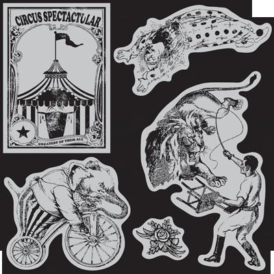 IC0094 Le Cirque 3