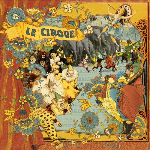 Le-cirque-frt