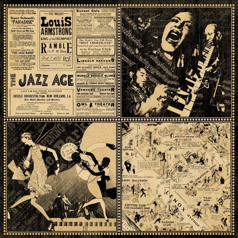 All-that-jazz-frt-copy