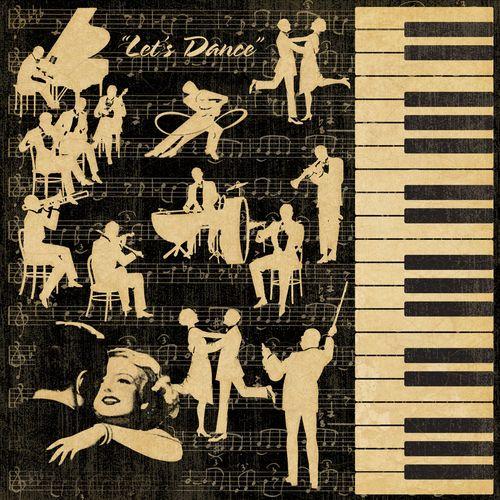 Let's-dance-frt-copy