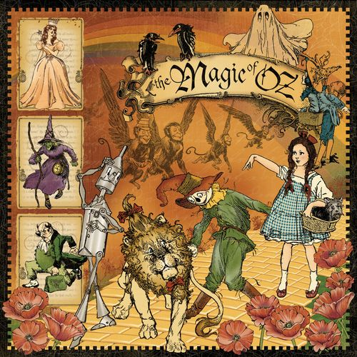 The-magic-of-oz-frt