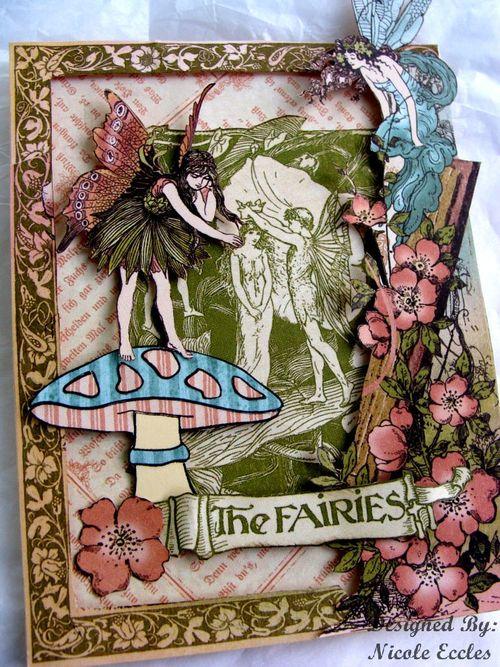 Fairy Tutorial Card 060_wm