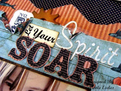 Let your Spirit Soar Layout 008_wm