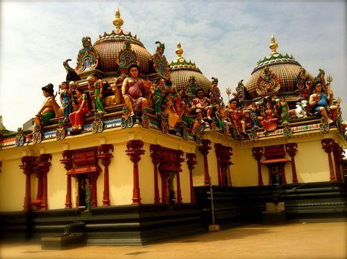 HinduTemple1