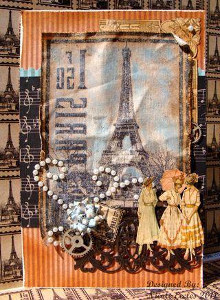 Paris transfer Card 001_wm