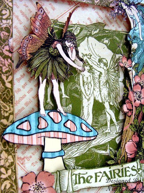 Fairy Tutorial Card 067_wm