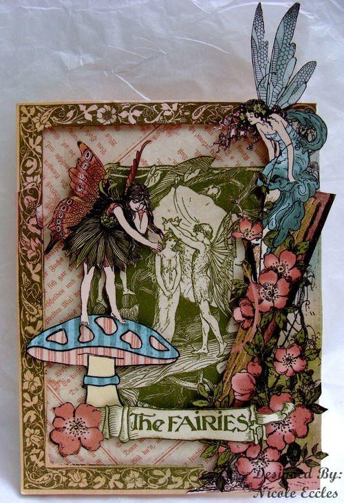 Fairy Tutorial Card 066_wm