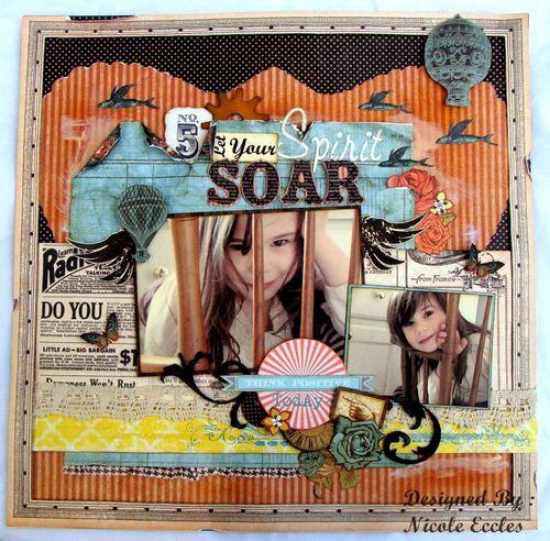 Let your Spirit Soar Layout 001_wm
