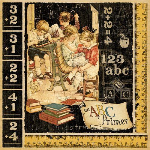 An-ABC-primer-frt-copy