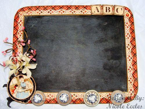 Chalkboard 1_wm