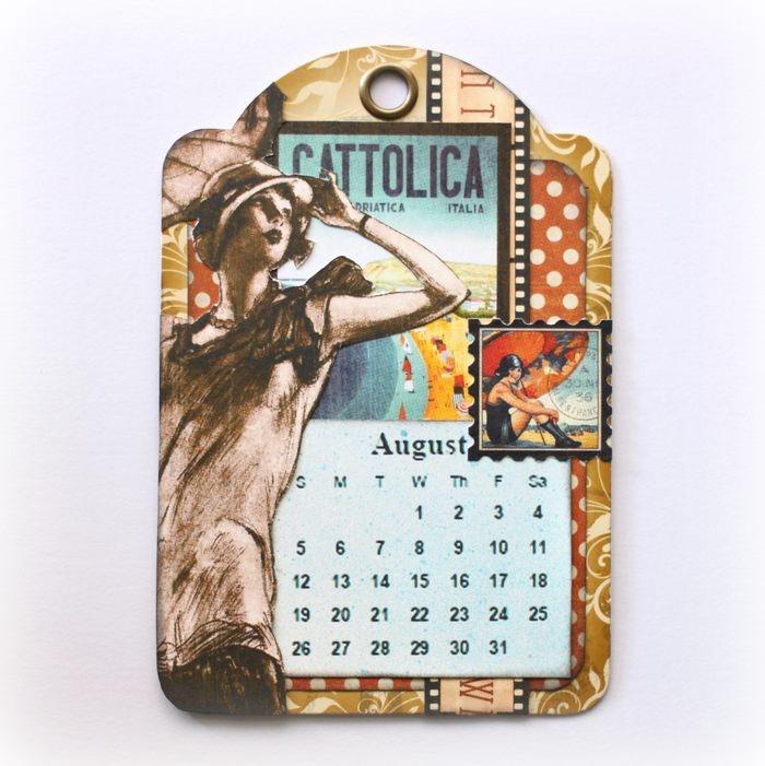 Calendar-8
