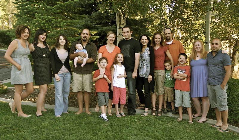 Family 08:2011