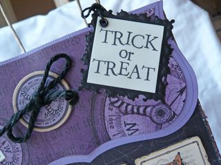 Treat-Bag-3