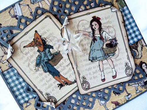 Dorothy-Card-2