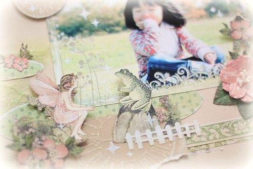 YukaHino_Sunny Day-2