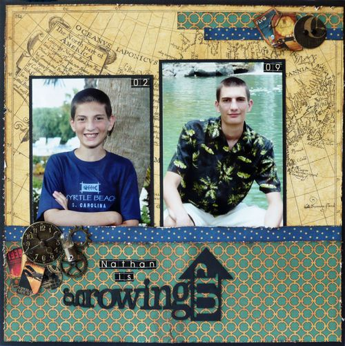 Growing-Up-Layout-1