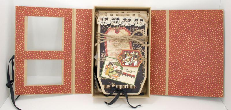 Box inside 2(2)