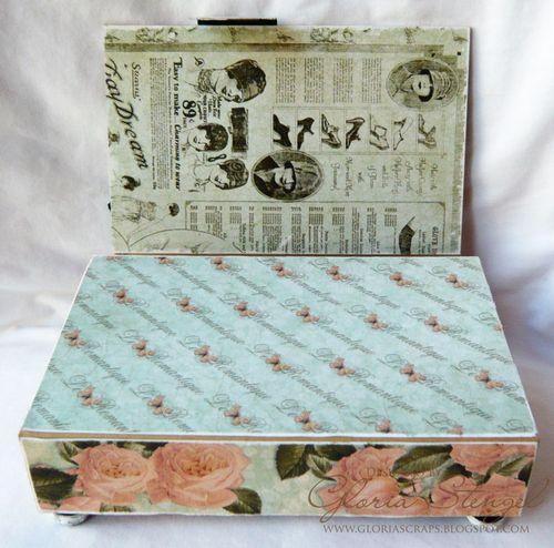 Le-Romantique-Box-6