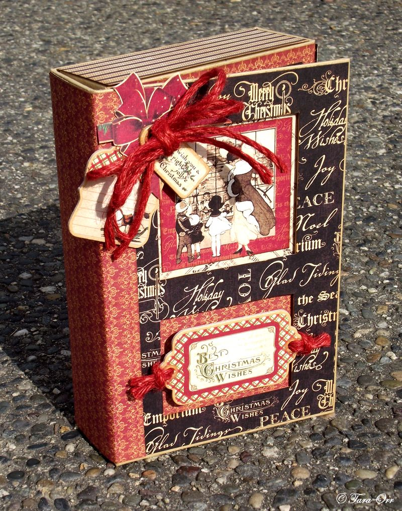 Christmasmini+box6