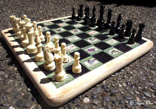 Chessboard3