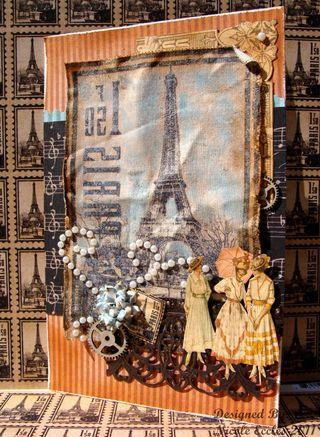 Paris transfer Card 002_wm