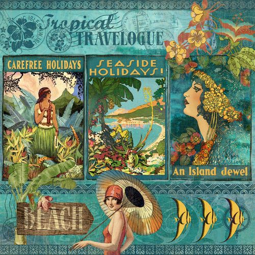 Tropical-Travelogue-frt-PR-copy
