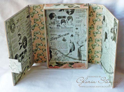 Le-Romantique-Box-7