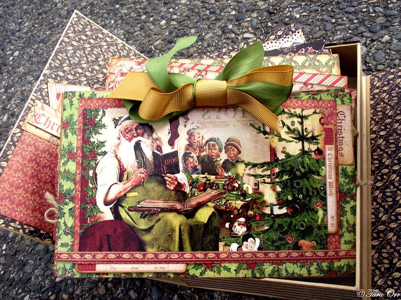 Christmasmini+box2
