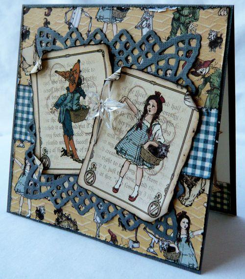 Dorothy-Card-1