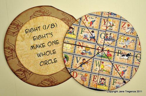 Eights