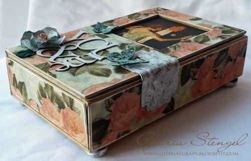 Le-Romantique-Box-1