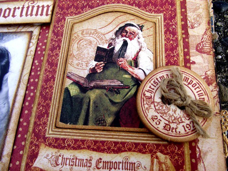 Christmasminiclose2