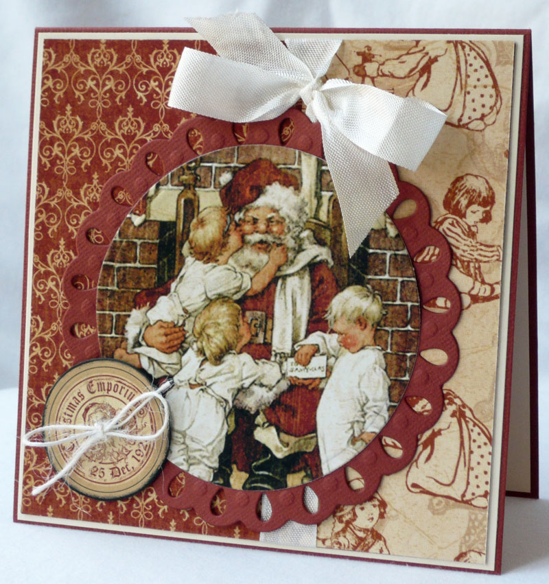 Christmas-Card-4