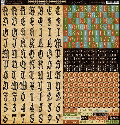 Olde-Curiosity-Shoppe-Cardstock-Alphabet-Stickers