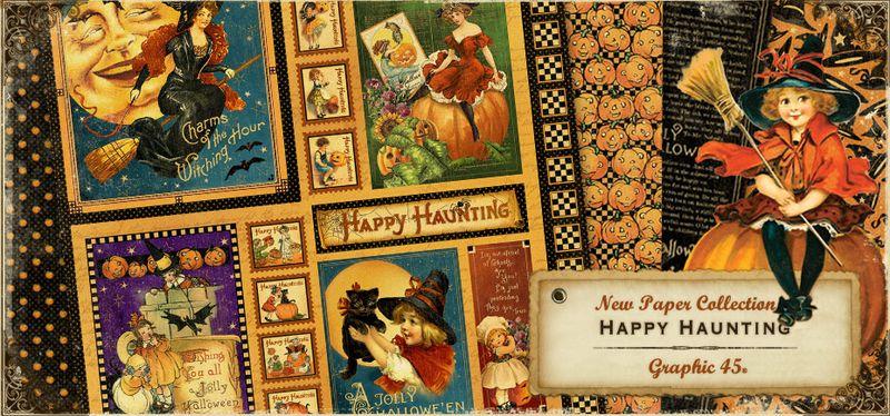 Banner_happy_haunting