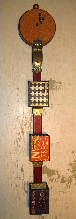 Vertical1