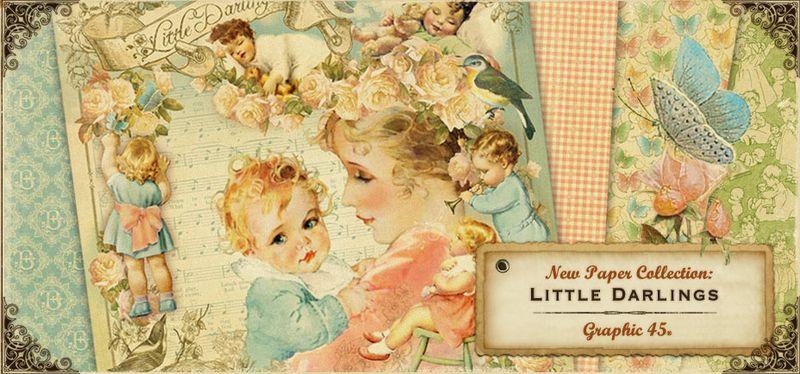 Banner_littledarlings