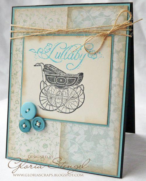 Little-Darlings-card