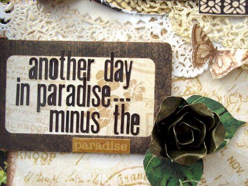 Paradiseclose2