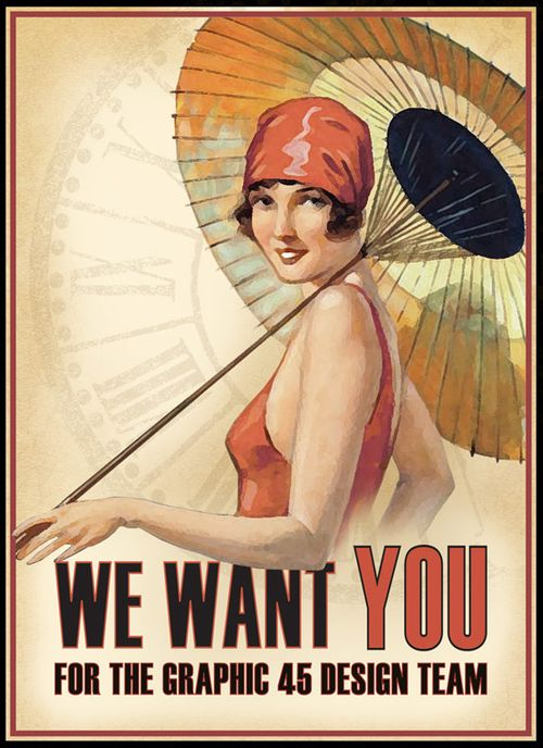 We_Want_You_Design_Team