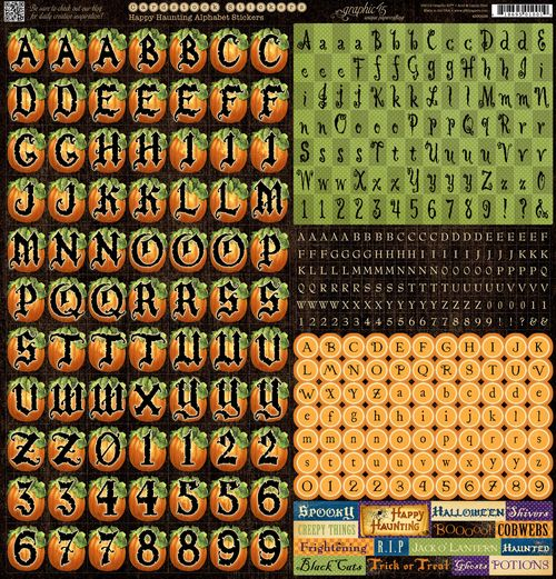 Happy-Haunting-Cardstock-Alphabet-Stickers