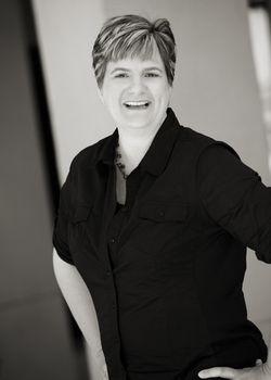 Gloria Stengel photo
