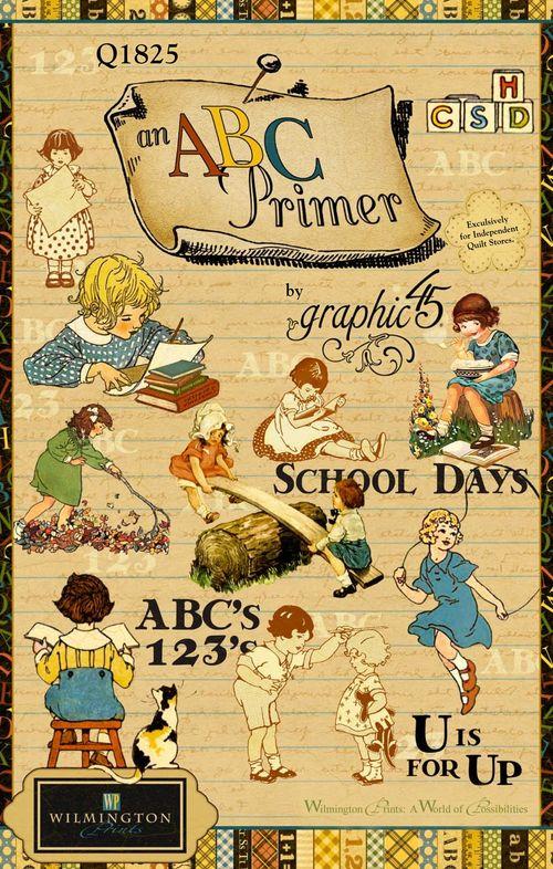 Q1825 ABC Primer Cover 1