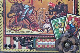 Arlenecuevas_G45_PaperCrafterLibrary_LeCirque-Card1